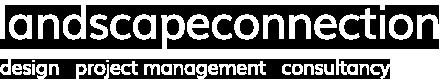 Landscape Connection Logo